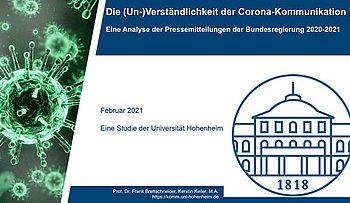 Quelle: Universität Hohenheim